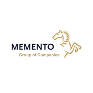 Memento Group of Companies