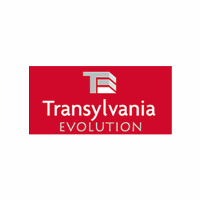 Transylvania Evolution